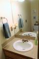 90 Warbler Ct - Photo 16