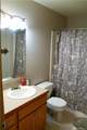 90 Warbler Ct - Photo 20
