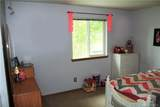 90 Warbler Ct - Photo 22
