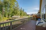 922 Alpine View Drive - Photo 22