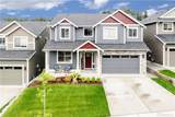 12909 106th Av Ct - Photo 2