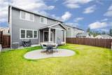 12909 106th Av Ct - Photo 3