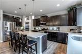 12909 106th Av Ct - Photo 11