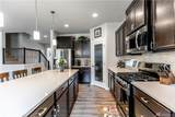 12909 106th Av Ct - Photo 12