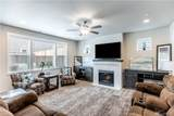 12909 106th Av Ct - Photo 15