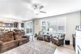 12909 106th Av Ct - Photo 16