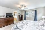 12909 106th Av Ct - Photo 18