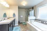 12909 106th Av Ct - Photo 20