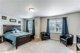 12909 106th Av Ct - Photo 25