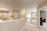 12909 106th Av Ct - Photo 30