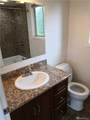22621 56th St - Photo 18