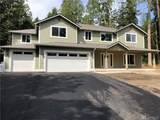 20873 President Point Rd - Photo 1