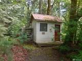 17755 Suquamish Wy - Photo 37