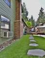 1235 Huckle Dr - Photo 4