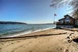 10409 Sunrise Beach Dr - Photo 1