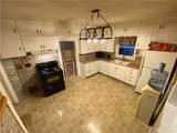 2045 35th St - Photo 7