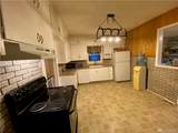 2045 35th St - Photo 8