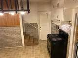 2045 35th St - Photo 9
