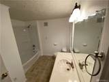 2045 35th St - Photo 10