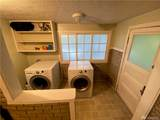 2045 35th St - Photo 12