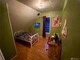 2045 35th St - Photo 16
