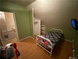 2045 35th St - Photo 17