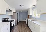 20804 15th Ave - Photo 4
