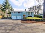 20804 15th Ave - Photo 8