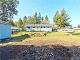 20804 15th Ave - Photo 9