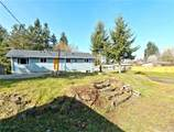 20804 15th Ave - Photo 10