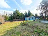 20804 15th Ave - Photo 11