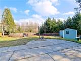 20804 15th Ave - Photo 12