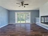20804 15th Ave - Photo 14
