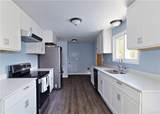 20804 15th Ave - Photo 15