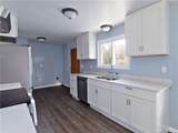 20804 15th Ave - Photo 16