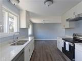 20804 15th Ave - Photo 17