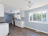 20804 15th Ave - Photo 18