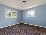 20804 15th Ave - Photo 19