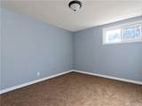 20804 15th Ave - Photo 21