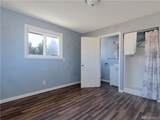 20804 15th Ave - Photo 22