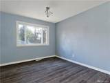 20804 15th Ave - Photo 24