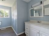 20804 15th Ave - Photo 25