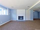 20804 15th Ave - Photo 26