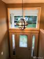 5222 123rd Ave - Photo 4
