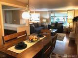 5222 123rd Ave - Photo 8