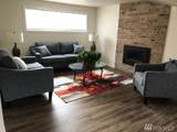 5222 123rd Ave - Photo 10