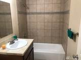 5222 123rd Ave - Photo 13