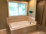5222 123rd Ave - Photo 17