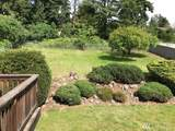 5222 123rd Ave - Photo 18