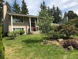 5222 123rd Ave - Photo 19